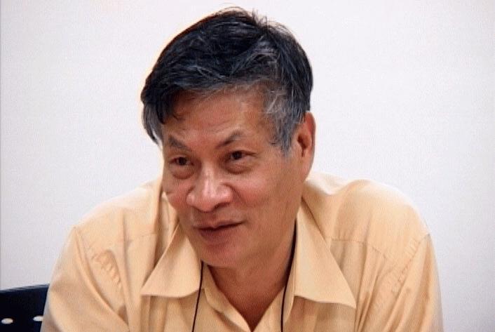 TS. Nguyễn Quang A: Nếu đảm bảo được tính minh bạch - công bằng, VMA sẽ càng khẳng định được vị thế