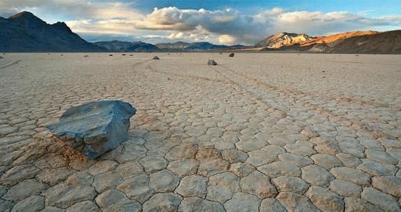 Những bức ảnh thiên nhiên ấn tượng Images1921108_image006