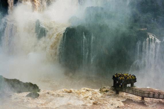 Những bức ảnh thiên nhiên ấn tượng Images1921113_image008