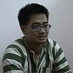 Hung thủ Nguyễn Đức Nghĩa 'sống' như thế nào trong trại giam?
