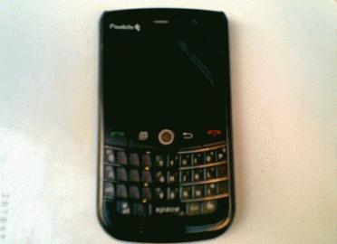 Ngán ngẩm điện thoại F-mobile vừa dùng đã lỗi Images1991245_1