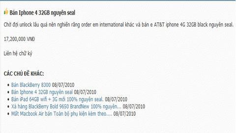 Chưa thể bẻ khóa, iPhone 4 rơi giá tại Việt Nam Images1995595_iPhone_4