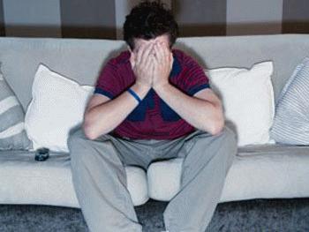 30% nguyên nhân gây vô sinh là từ nam giới?