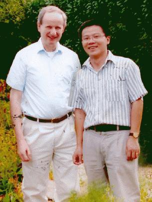 Ngo Bao Chau 1.jpg