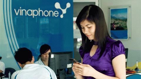 VinaPhone và MobiFone dự kiến giảm cước cho 60 triệu khách hàng.