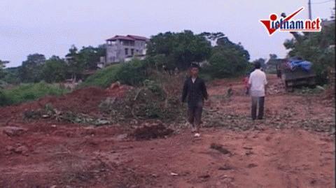 Thái Nguyên: Những dự án đi vào lòng dân