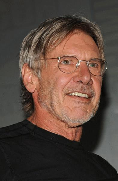 images2024153_harrison_ford