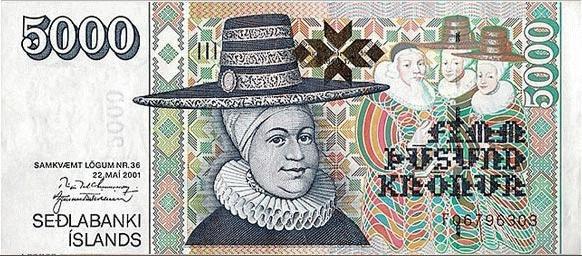 tiền đẹp nhất thế giới