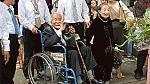 Mừng Bộ trưởng GD đầu tiên Việt Nam bước sang tuổi 100