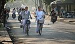 Việt Nam - một con hổ kinh tế nữa ở châu Á?