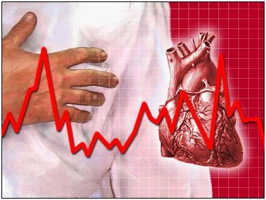 Suy tim – Dấu hiệu của nhiều bệnh tim mạch