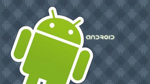 Android đang là hệ điều hành di động phổ biến thứ 2 trên thế giới.