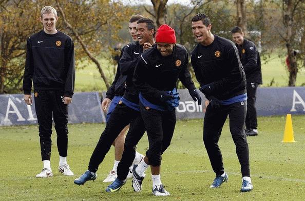 """Gái gọi tiết lộ """"qua đêm"""" với C.Ronaldo"""