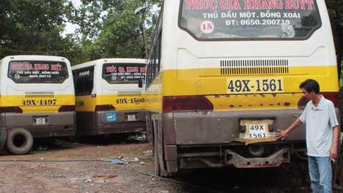 http://images.vietnamnet.vn/dataimages/201009/original/images2036917_IMG_2103.JPG