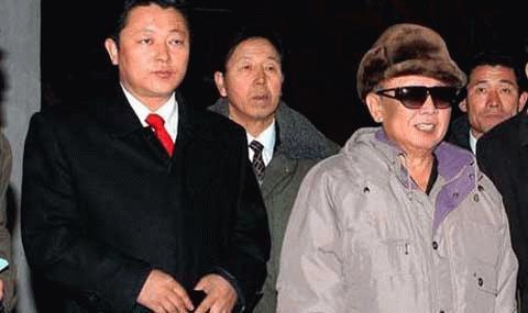 Điểm lại các nhân vật trụ cột trong gia đình Kim Jong-il