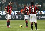 Milan: Nhấm nháp dư vị nỗi đau