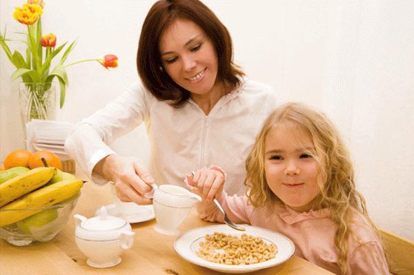 Lười ăn sáng dễ mắc bệnh tim