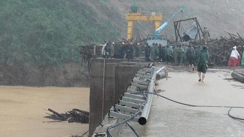 http://images.vietnamnet.vn/dataimages/201010/original/images2046262_a8.jpg