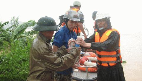 http://images.vietnamnet.vn/dataimages/201010/original/images2046268_a20.jpg