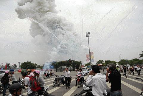 http://images.vietnamnet.vn/dataimages/201010/original/images2048523_huypham3.jpg