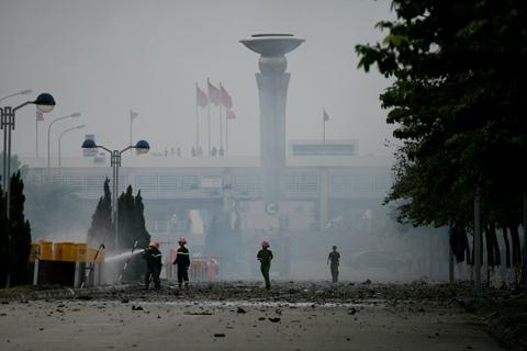 http://images.vietnamnet.vn/dataimages/201010/original/images2048543_LAD_7656.JPG