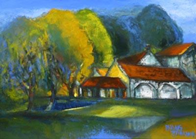 Ho Thien Quang_Dao Hai Phong.JPG