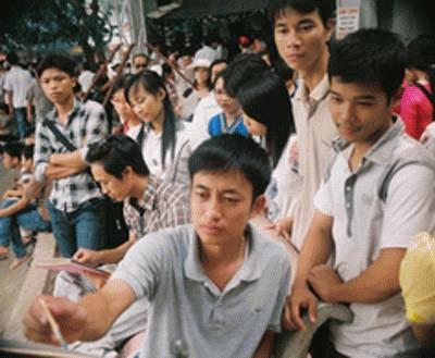 Nguyen Dinh Vu.jpg