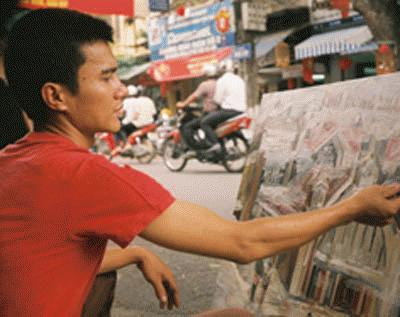 Nguyen The Dung.jpg