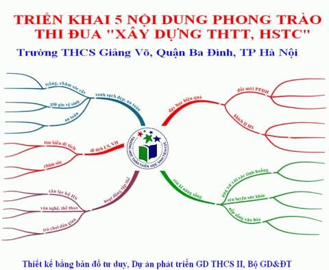 THTT-logo-giang-vo.jpg