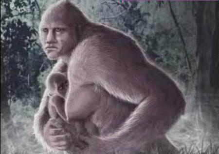 bigfoot-2.jpg