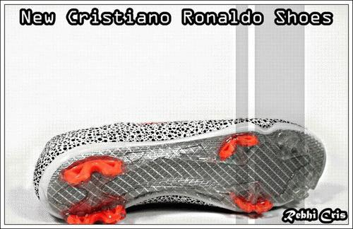 Ý tưởng độc đáo của Nike