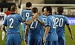 Europa League: 5 đội sớm vượt qua vòng bảng
