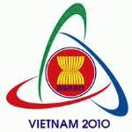 Quốc tế nhận định VN làm ASEAN mạnh hơn