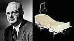 Các nhà phát minh bị chính sáng chế giết