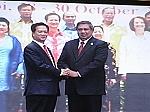 Báo Nhật ca ngợi Việt Nam làm Chủ tịch ASEAN