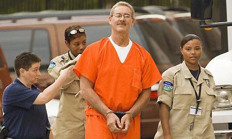 Mỹ dứt khoát không bỏ án tử hình