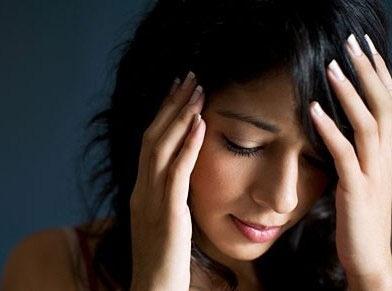 Trầm cảm tăng nhanh trong cuộc sống hiện đại