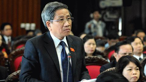 http://images.vietnamnet.vn/dataimages/201011/original/images2060955_MINH_THUYET.jpg