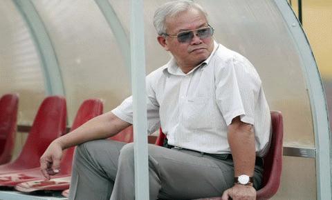 Theo chuyên gia Nguyễn Văn Vinh, hợp thức hóa cá cược thể thao ở Việt Nam chẳng khác nào con dao hai lưỡi