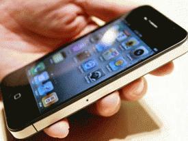 Không biết hết các tính năng của dòng smartphone cũng là một trong những nguyên nhân khiến người dùng di động phải trả mức cước khủng.