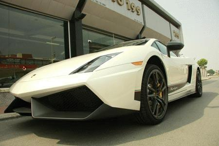 Vì sao dân chơi xe Việt mê mẩn Lamborghini? Images2064811_LP570_4_Superleggera