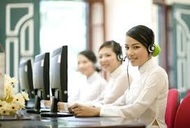 Dịch vụ chăm sóc khách hàng rất quan trọng trong việc xây dựng hình ảnh của doanh nghiệp đối với khách hàng.